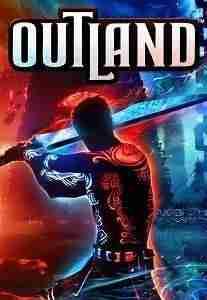 Descargar Outland [MULTI5][SKIDROW] por Torrent